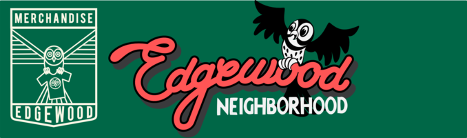 edgewoodneighborhood